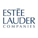 ESTEE LAUDER COMPANIES INC logo