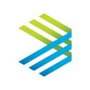 Enable Midstream Partners LP - Unit