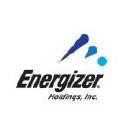 Energizer Holdings Inc
