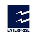 ENTERPRISE PRODUCTS PARTNERS L P logo