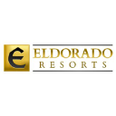 Eldorado Resorts Inc