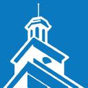 Erie Indemnity Co logo