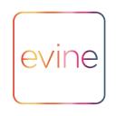 EVLV logo