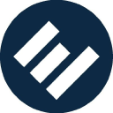 Evolving Systems, Inc. logo
