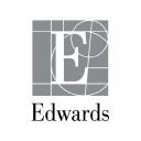 Edwards Lifesciences Corp logo