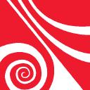EXA CORP logo