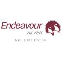 Endeavour Silver Corp. logo