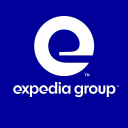Expedia Group Inc