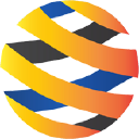 eXp World Holdings, Inc. logo