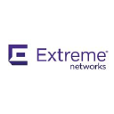 EXTREME NETWORKS INC logo