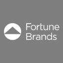 Fortune Brands Home & Security, Inc.