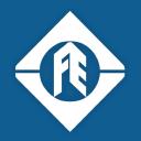 FRANKLIN ELECTRIC CO INC logo