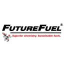 Futurefuel Corp