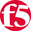 F5 NETWORKS INC logo