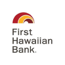 First Hawaiian, Inc.