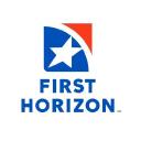 First Horizon Corporation
