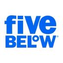 Five Below Inc