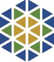 Focus Financial Partners Inc - Class A