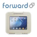 Forward Industries, Inc. logo