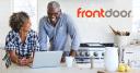 frontdoor, Inc.