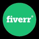 Fiverr International Ltd. logo