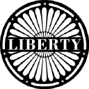 Liberty Media Corporation Series C Liberty Formula One