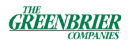 GREENBRIER COMPANIES INC logo