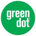 Green Dot Corp. - Class A