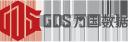 GDS Holdings Ltd. Sponsored ADR Class A
