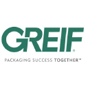 Greif Inc - Class A