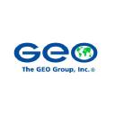 Geo Group, Inc.