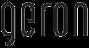 Geron Corp. logo