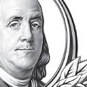 Templeton Global Income Fund Inc