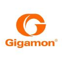 Gigamon Inc. logo