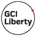 GCI Liberty Inc - Class A