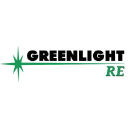 Greenlight Capital Re Ltd - Class A