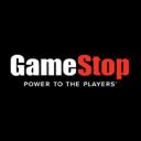 GameStop Corp. Class A