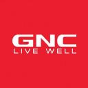 GNC Holdings, Inc. logo