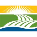Green Plains, Inc. logo