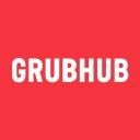GrubHub Inc. logo