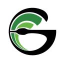 Goosehead Insurance Inc - Class A
