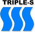 Triple-S Management Corp - Class B