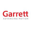 Garrett Motion, Inc.