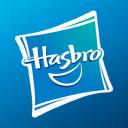 HASBRO INC logo