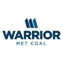 Warrior Met Coal Inc