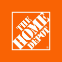 HOME DEPOT INC logo