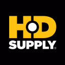 HD Supply Holdings Inc