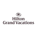 Hilton Grand Vacations Inc
