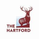 HARTFORD FINANCIAL SERVICES GROUP INC/DE logo