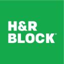 H&R Block Inc.
